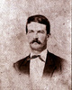 Richard Henry Adams, Jr