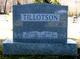 Jean <I>Gordon</I> Tillotson