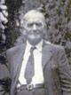 James Roland Stanley