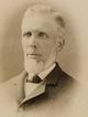 Albert Carruth Withington