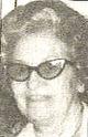 Profile photo:  Anna Ruth <I>Bynum</I> Gabbard