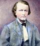 LTC Francis Marshall Boykin, III