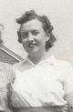 Alice Olga <I>Borowetz</I> Mochak