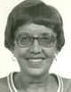 Catherine Ann <I>Borowetz</I> Woody