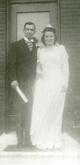 Norbert Frank Tudor