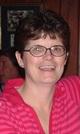 Kelli Stines