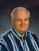 William Charles Andrus