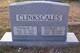 Thomas Clayton Clinkscales