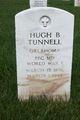Profile photo:  Hugh B Tunnell