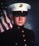 Sgt Michael Egan