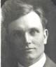 William Lafayette Burkett