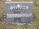 Nelson Abbott