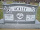 Francis J. Ackley