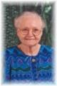 Grace H. <I>Treat</I> Anderson