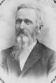 John Carl Bailey