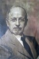 John C. Freemont Bailey
