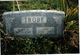 Mary Hosnick <I>Trinho</I> Trobe