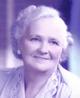 Ruth Clara <I>Oliver</I> Arnold