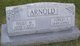 Hazel Manila <I>Audelhelm</I> Arnold