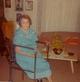Profile photo:  Ethel Sarah <I>Kennedy</I> Bruce