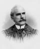 Joseph Haynsworth Earle