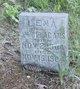 Lena Agans