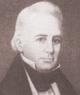 Dr John Sibley