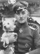 Profile photo: Capt Rudolf Gustav Rudolph Berthold