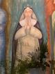 Profile photo: Saint Margaret of Hungary