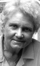 Shirley M. <I>Hippensteel</I> Miller