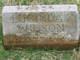 Lucinda <I>Wininger</I> Wilson