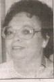 Profile photo:  Shirley Pearl <I>King</I> Buresh