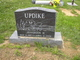 Jefferson H Updike