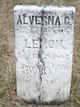 Alverna C. Lemon