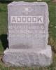 Mary D. Adcock