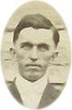 John M. Marsh