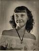 Wilma Eloise <I>Taylor</I> Willard