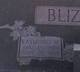 Raymond M. Blizzard
