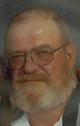 Jerome J. Croell