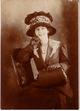 Freda Amelia <I>Ducharme</I> Kerr