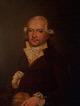 Profile photo:  George Flagg