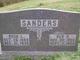Rosa L Sanders