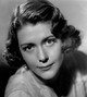 Profile photo:  Barbara O'Neil