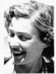 Profile photo:  Anne <I>Wentworth</I> Kehoe