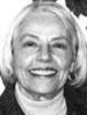 Profile photo:  Dorothy M <I>Miller</I> Deakin