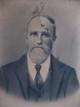 William Henery Yeager