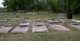 Mount Holder Cemetery