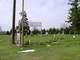 East Janesville ME Church Cemetery
