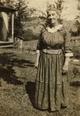 Martha A <I>Stephens</I> Rossiter