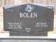 William J. Bolen